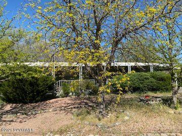 3093 S White Birch Dr, Verde Lakes 1 - 5, AZ