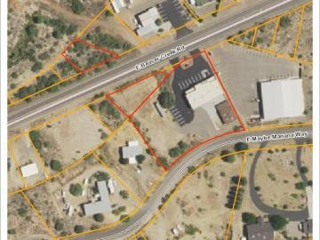 3095 E Beaver Creek Rd, L Montez Agri, AZ