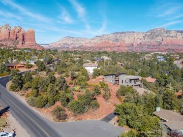 310 Mountain Shadows Dr, Sedona West 1-2, AZ