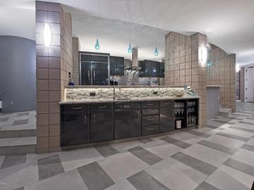 3100 Calle Del Montana Sedona AZ Home. Photo 5 of 36