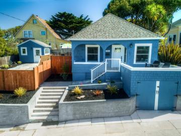 311 Carmel Ave, Pacific Grove, CA