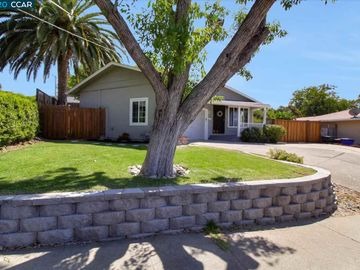 3114 Ida Dr, Holbrook Heights, CA