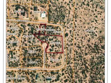 3115 N Sonora Pass, Indian Lak 1 - 2, AZ
