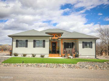 3115 Olive Ln, Verde Lakes 1 - 5, AZ