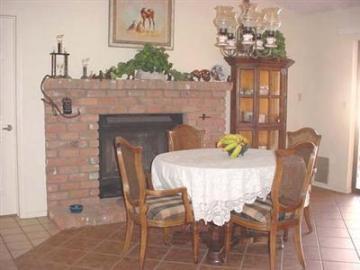 312 W Pheasant Run Cir Camp Verde AZ Home. Photo 3 of 5