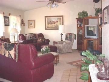 312 W Pheasant Run Cir Camp Verde AZ Home. Photo 4 of 5