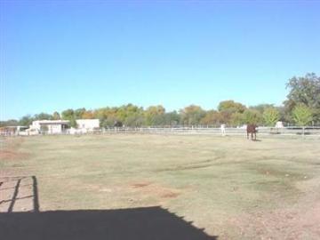 312 W Pheasant Run Cir Camp Verde AZ Home. Photo 5 of 5