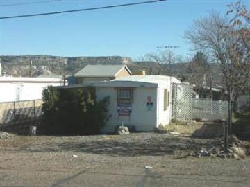 313 S 5th St Camp Verde AZ Home. Photo 1 of 4