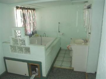313 S 5th St Camp Verde AZ Home. Photo 3 of 4