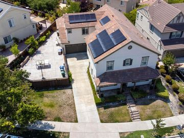 3138 Hastings Way, Windemere, CA