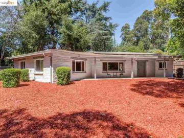 3145 Gloria Ter, Brookwood Acres, CA