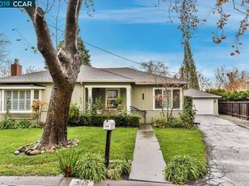 3148 Sun Valley Ave, El Dorado Park, CA