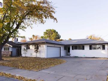 315 Coronado Way, Rancho, CA