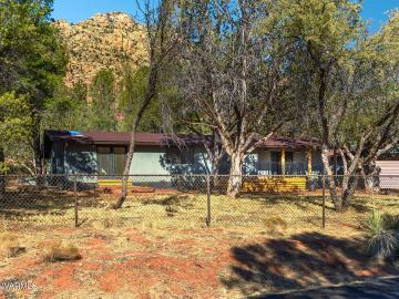 315 Quail Hollow Dr, Pine Valley, AZ