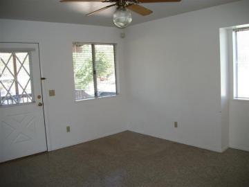 315 View Dr Sedona AZ Home. Photo 4 of 18