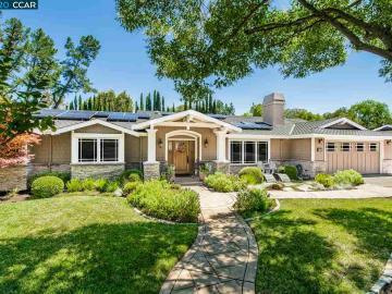 3152 Lunada Ln, Westside, CA