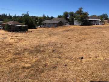 316 1st Ave, Pacheco, CA
