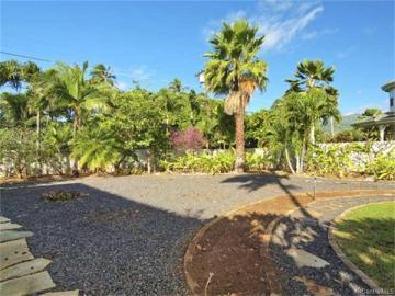 316 Portlock Rd Honolulu HI. Photo 5 of 10