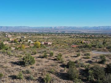 3170 S Quail Run, Under 5 Acres, AZ