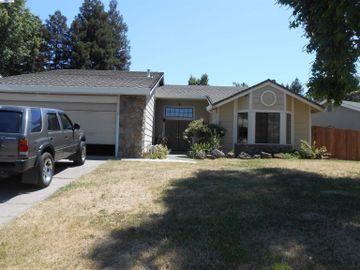 3178 Doroteo Way, Sacramento, CA