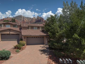 318 Capitol Butte Dr, Chimney Flats, AZ