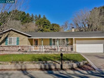 3184 Rohrer Dr, Burton Valley, CA