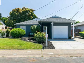 31862 Valley Forge St, Fairway Park, CA