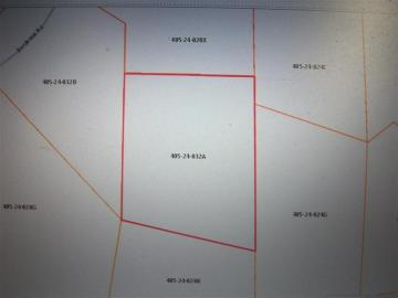 32 E Millennium Way, Under 5 Acres, AZ