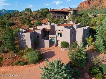 320 Acacia Dr, Mystic Hills 1 - 4, AZ