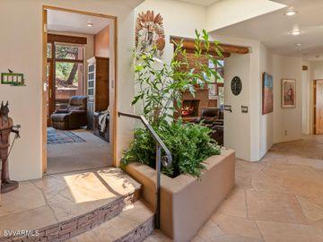 320 Acacia Sedona AZ Home. Photo 4 of 8