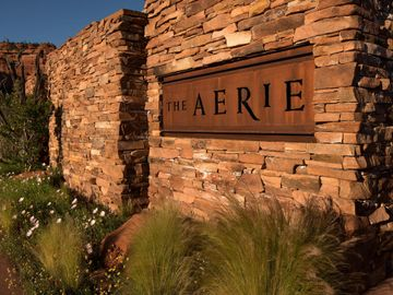 320 Aerie Rd, Aerie, AZ
