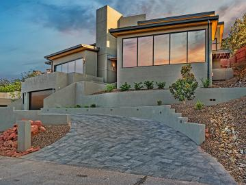 320 Barcelona Rd, Rolling Hills, AZ