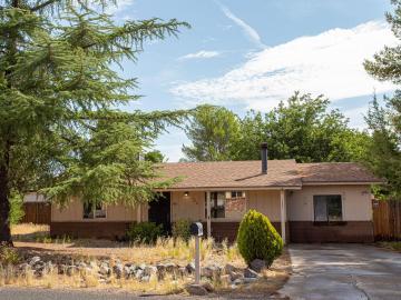 320 E Rancho Vista Way, Verde Village Unit 8, AZ