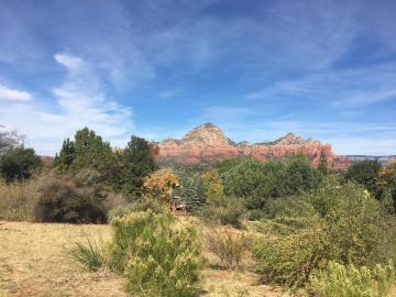 320 Rockridge Dr, Saddlerock, AZ