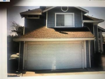 3204 Glentana Way, Antelope, CA