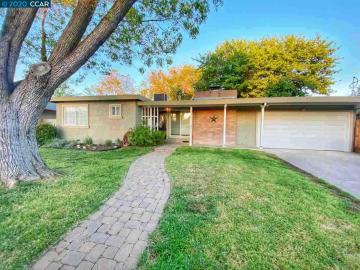 3206 Baker Dr, Holbrook Heights, CA
