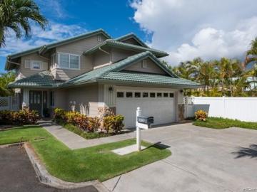 321D Ainahou St Honolulu HI Home. Photo 2 of 21