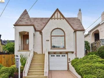 3221 Millsview Ave, Maxwell Park, CA