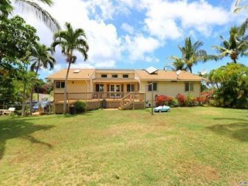 3225 Keha Dr, Maui Meadows, HI