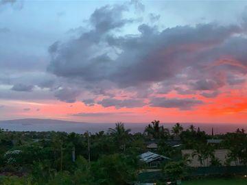 3233 Kehala Dr, Maui Meadows, HI