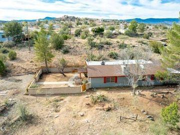 3235 E Maybe Manana Way, L Montez Agri, AZ