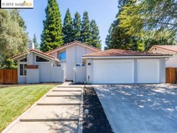 3237 Montevideo Dr, Rancho Ramon, CA