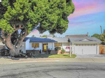 3238 Canterbury Ct, Parkmont Area, CA