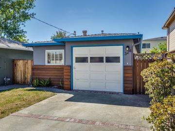 324 Cedar St, Millbrae, CA