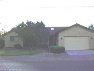 3245 E Rimrock Dr Rimrock AZ Home. Photo 2 of 2