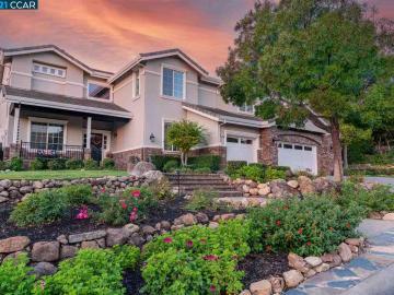 3245 La Costa Ct, Rancho Solano, CA