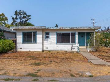 3246 Keith Ave, Castro Valley, CA