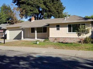 3248 Fitzpatrick Dr Concord CA Home. Photo 1 of 17