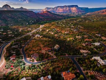 325 Acacia Dr, Mystic Hills 1 - 4, AZ