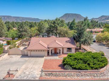 325 Bell Rock Blvd, Fairway Oaks, AZ